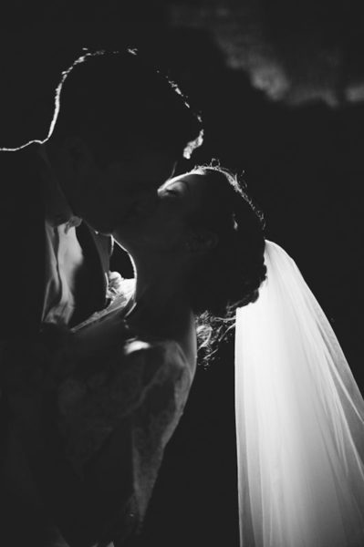 the-most-romantic-wedding-photo