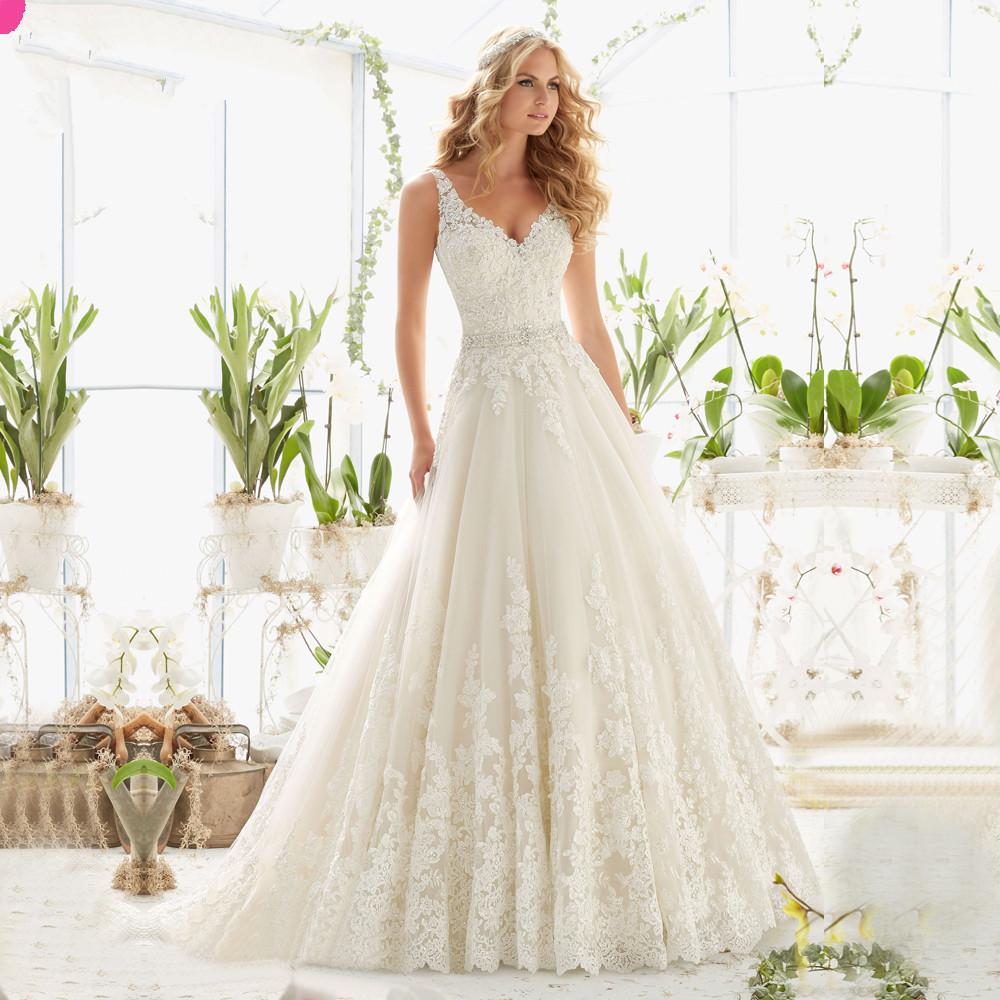 Sell My Old Wedding Vestido Sale Bc10c 3432d,Wedding Dresses Rental Nyc